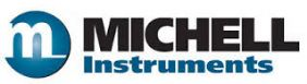 Pressure Tech working with Michell Instruments