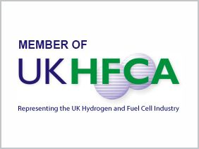 Pressure Tech is now a member of the UK Hydrogen Fuel Cell Regulators Association
